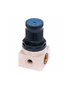 VEN00869 - Regulator MRA 1/4-8mm(SL 2000)