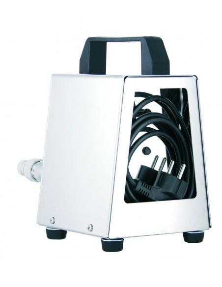 VYR02228 - Rengöringsmaskin SP 80