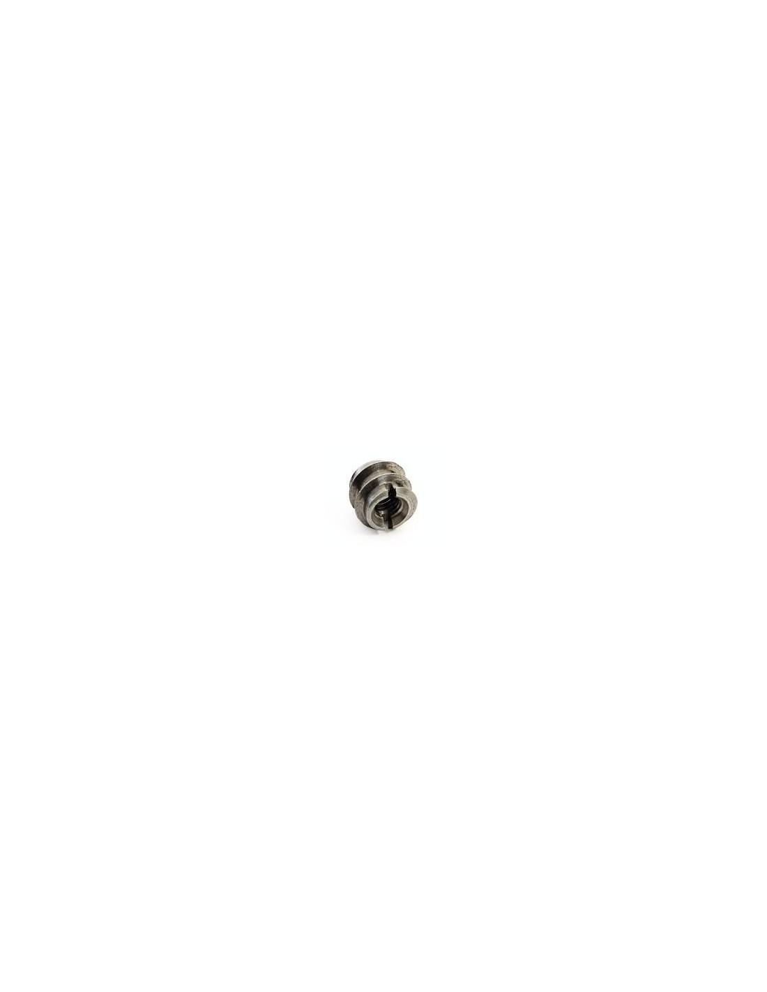 UPP00043 - Countersink screw for tap handles