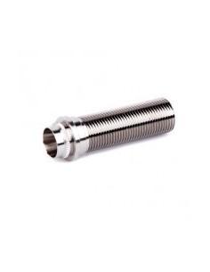 Bakstycke (shank) till tappkran 65 mm (15)