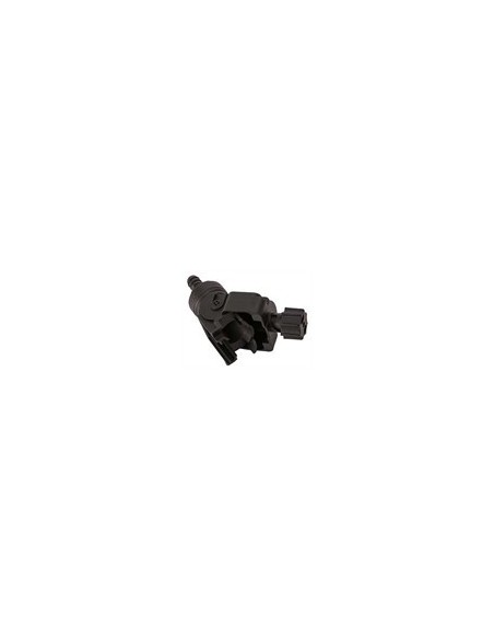 UPP00045 - Connector for Bag-in-box (Vitop)