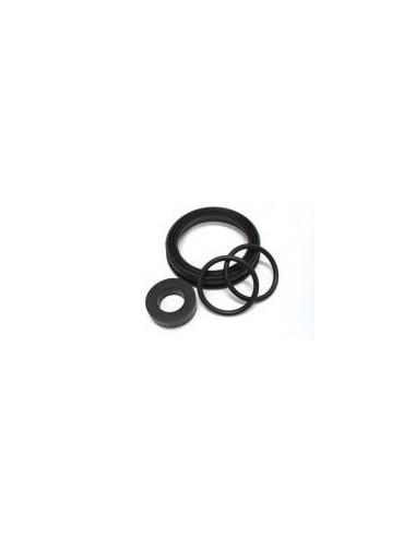 NAR01302 - Packningssats för fatkoppling av typ-M