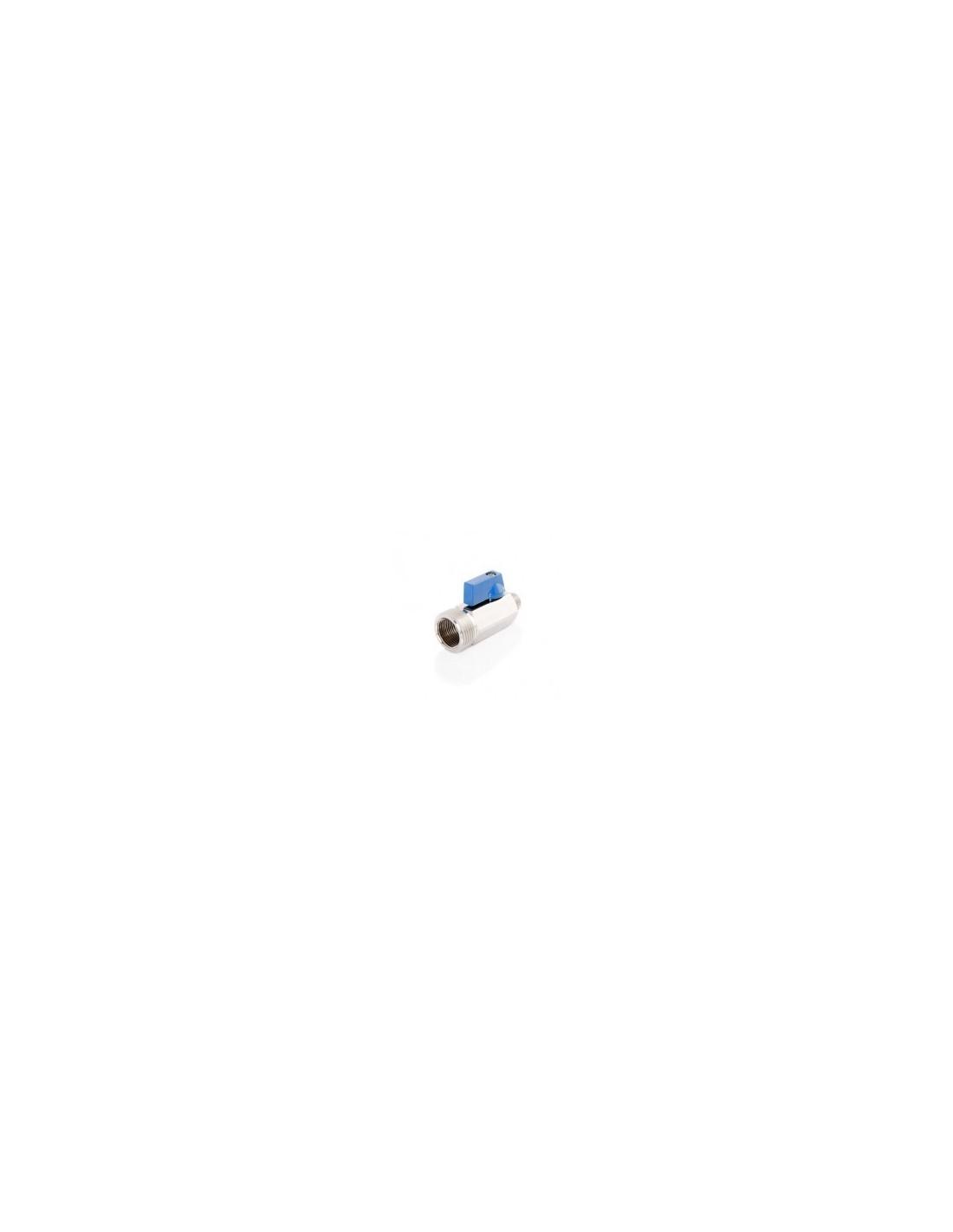 RED01862 - Regulatorer & Tryckreducering - Reduceringsventil