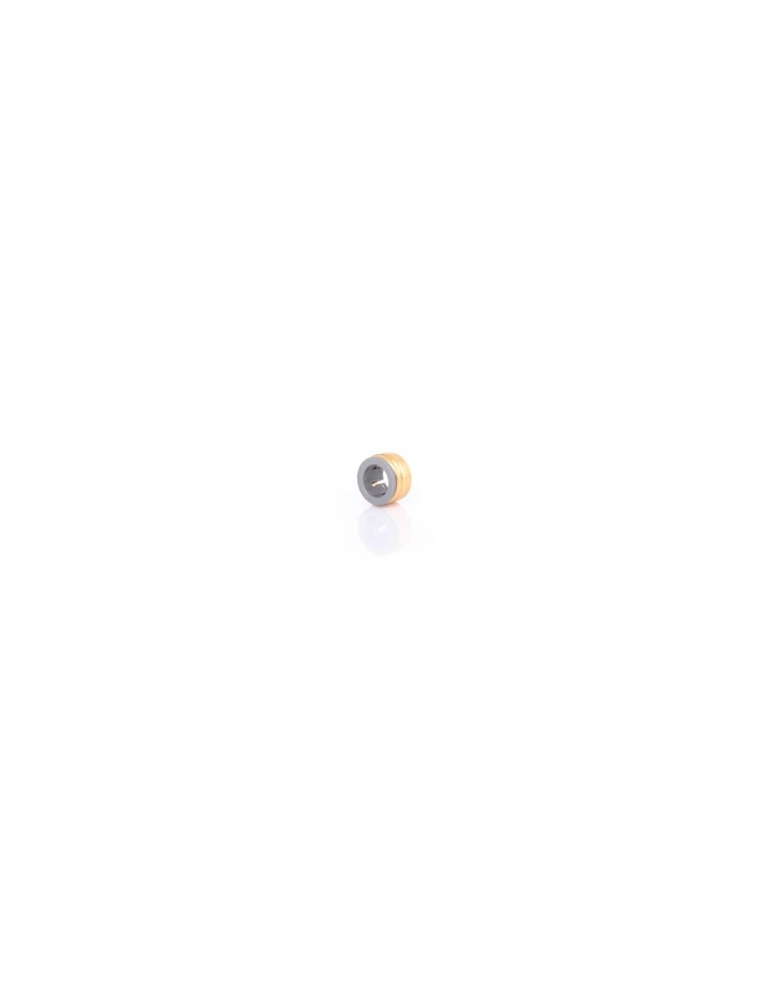 """SPO02248 - JG cartridge 9.5 mm (3/8"""")"""
