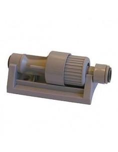 UPP00050 - JG flödesregleringsventil 9,5 mm (803097ks2)