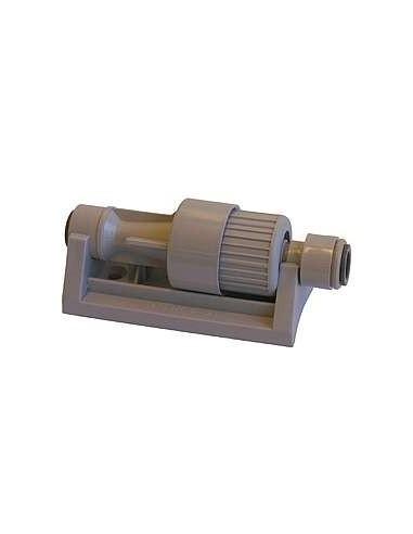 """UPP00050 - JG flödesregleringsventil 9,5 mm (3/8"""") (803097ks2)"""