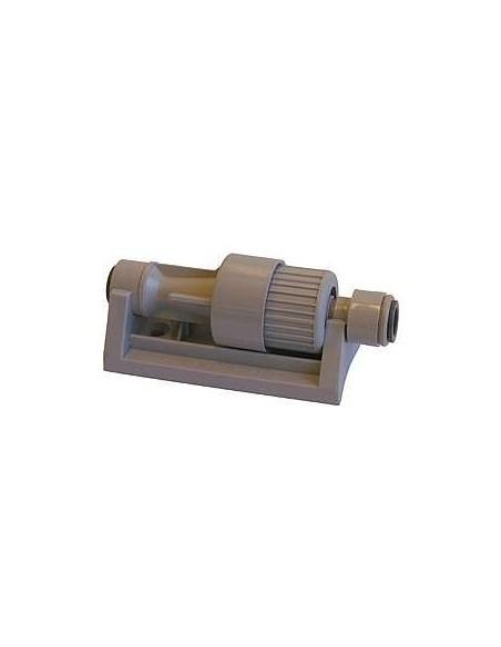 JG flödesregleringsventil 9,5 mm (803097ks2)
