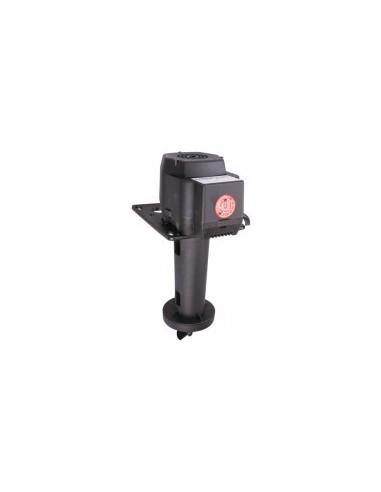 VYR02231 - Pump MID-7 med omrörare