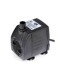 PUC02031 - Vattenpump JR 800