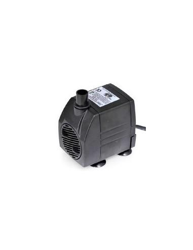 PUC02031 - Water Pump JR 800