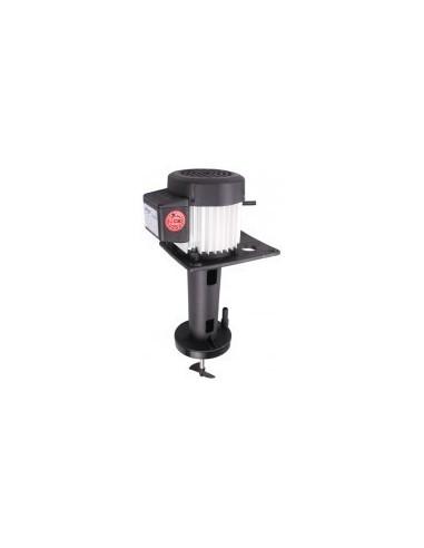 PUC00363 - Pump ST/A med omrörare