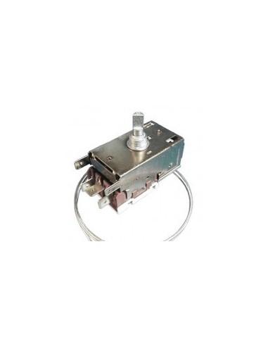 ELM02149 - Termostat TS RANCO K50-L3100
