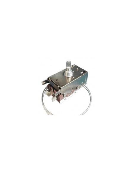 Thermostat TS RANCO K50-L3100