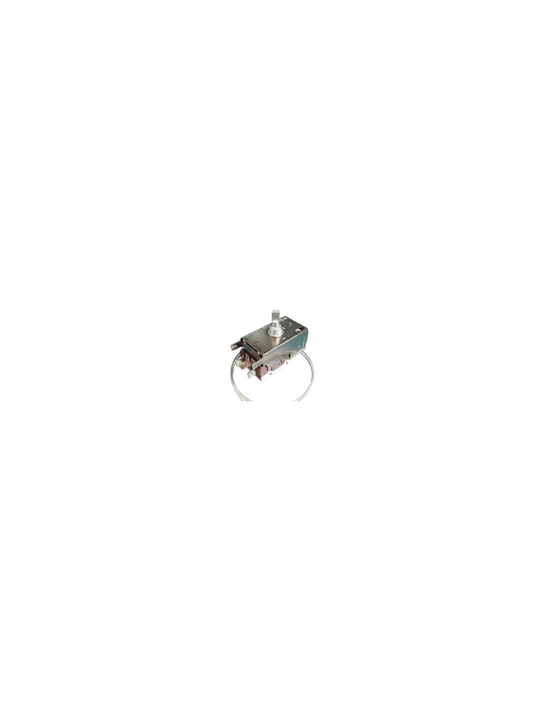 ELM02149 - Tillbehör och reservdelar vätskekylt - Termostat TS RANCO K50-L3100