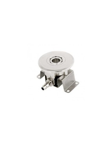 SAN01008 - Type-M cleaning adapter