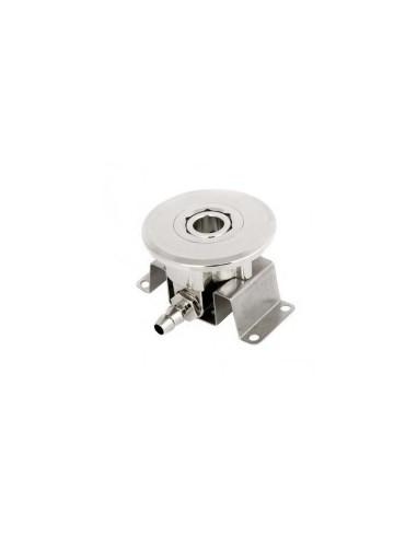 SAN01008 - Rengöringsadapter Typ-M