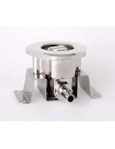 SAN01009 - Rengöringsadapter Typ-G