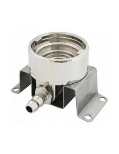 SAN01417 - Rengöringsadapter Typ-S
