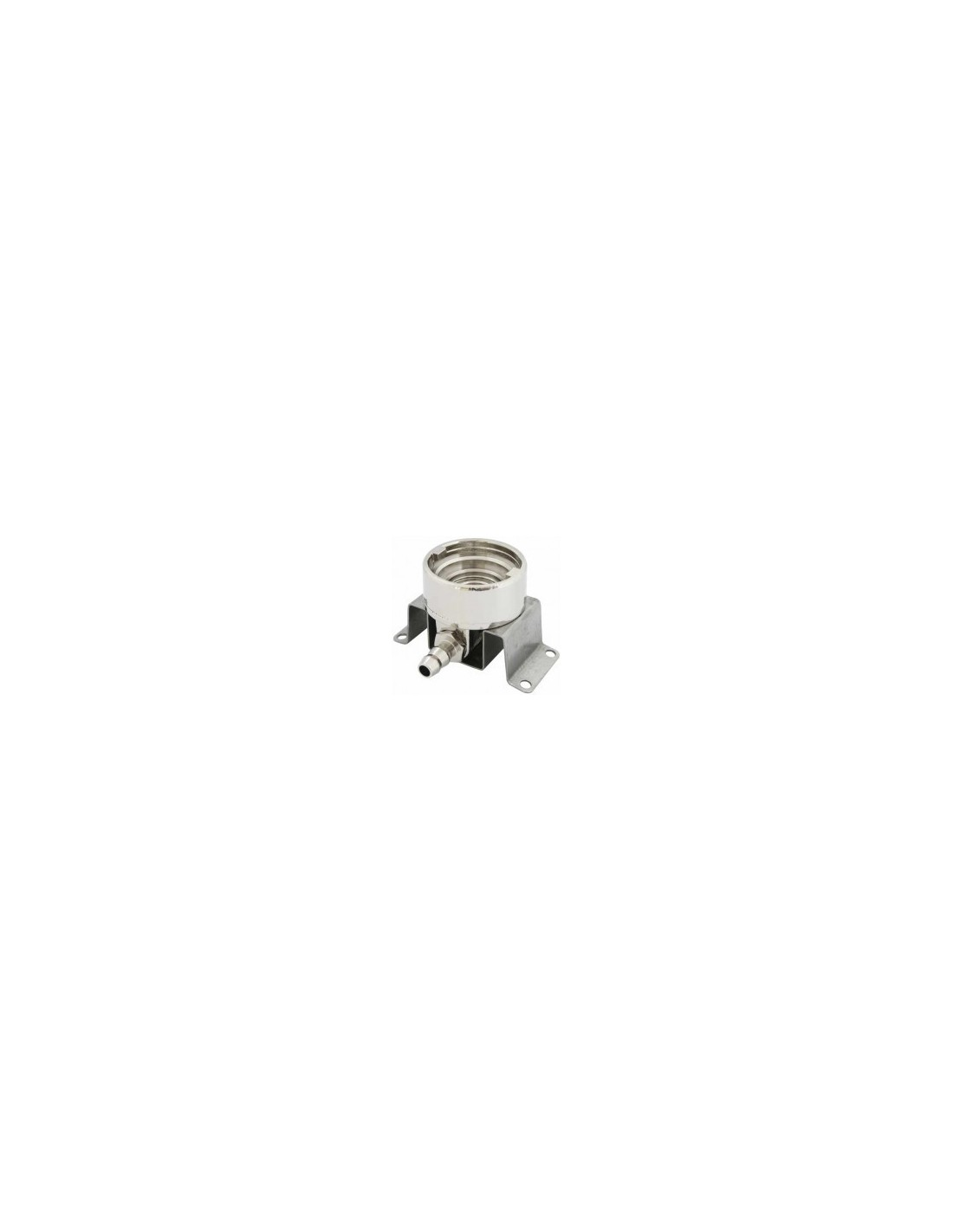 SAN01417 - Type-S cleaning adapter