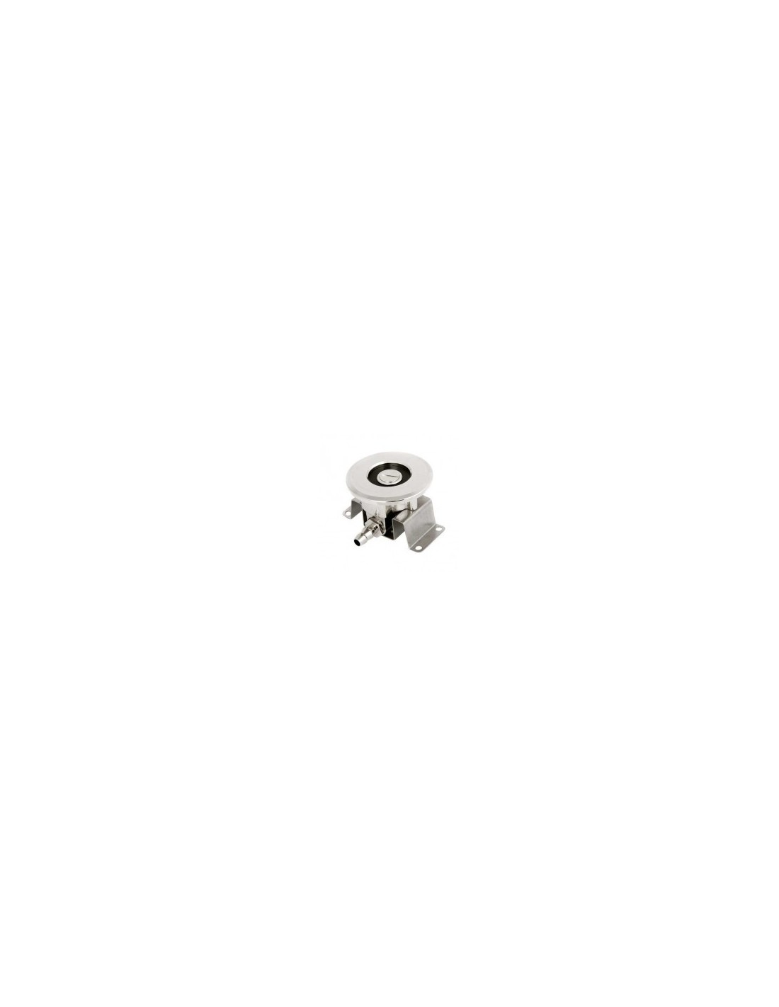 SAN01418 - Rengöringsadapter Typ-A