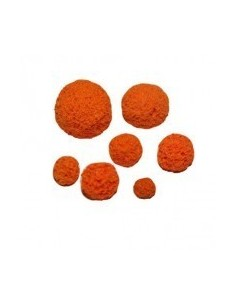 SAN00762 - Rengöringsboll 8 mm