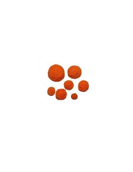 Rengöringsboll 8 mm