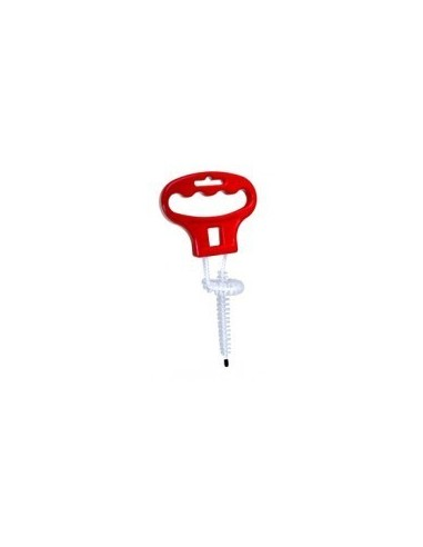 MYK00285 - Rengöringsborste för fatkoppling av typ D,S och U