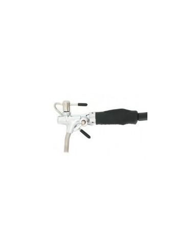 VYR01964 - Tappkranar - Tappkran med pistolhandtag