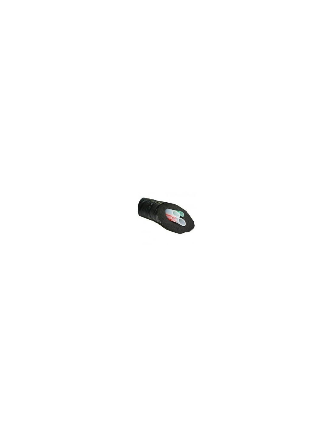 HAD01754 - Slangar och Pyton - Python 2 + 2