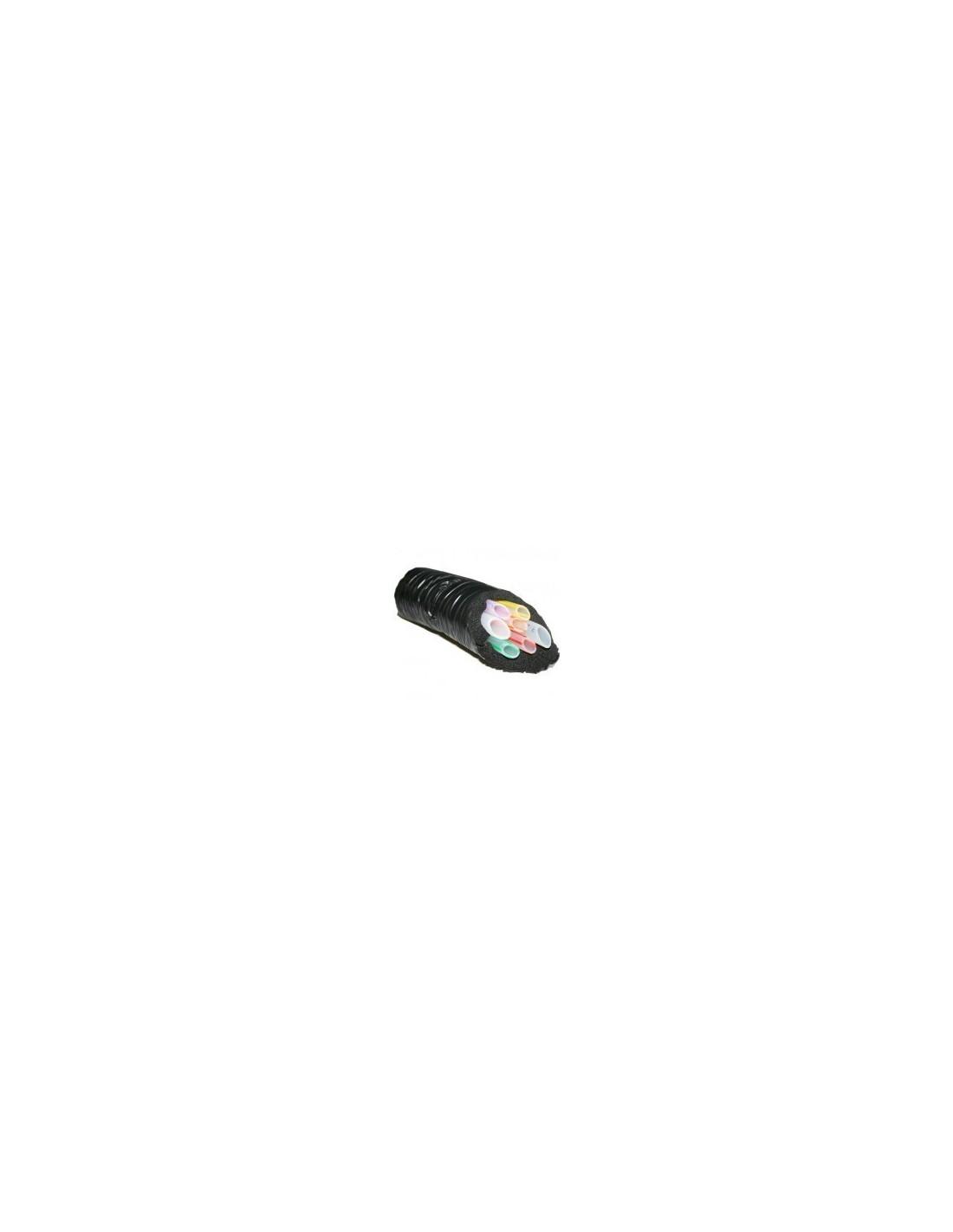 HAD00319 - Python 5 + 2