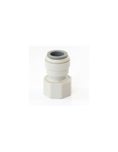 "SPO00789 - JG 1/2"" x 12,7 mm"