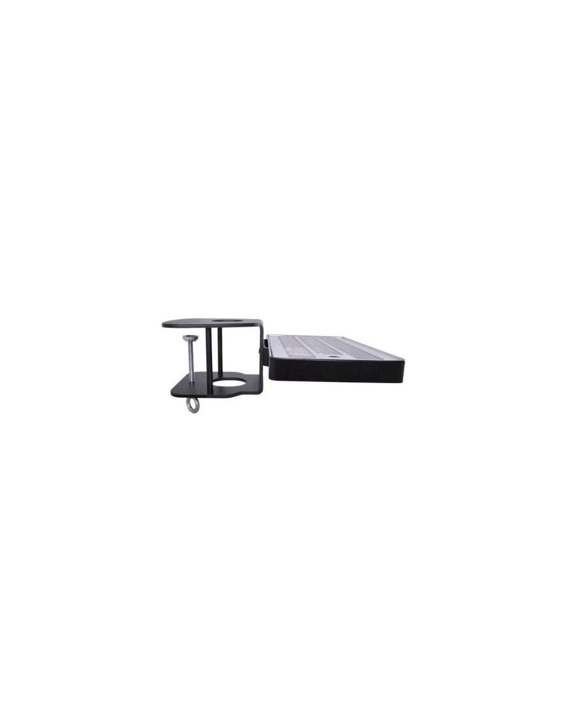 STM02159 - Tillbehör - Spännfäste för bordsmontering av tappkran (300x180x30 mm)