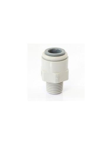 """SPO00359 - JG M 1/4""""x9,5mm (PI011202S)"""