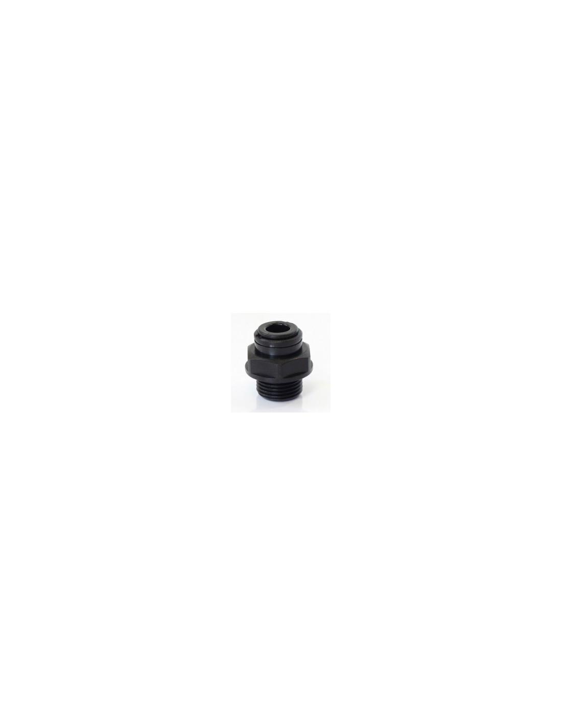 SPO01585 - JG 3/8 x 8 mm (5/16)