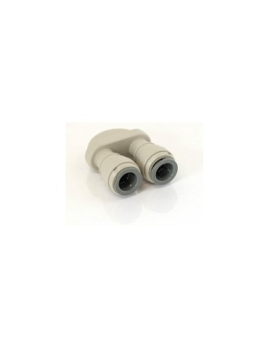 "SPO00113 - JG U-fitting 12,7 mm (1/2"")"