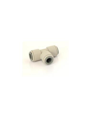 """SPO00111 - JG T 9.5 x 9.5 x 9.5mm (3/8"""") (PI0212S)"""