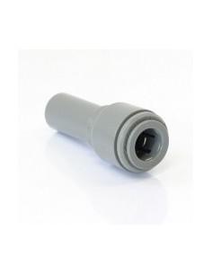 JG rak införing 9,5x12,7mm