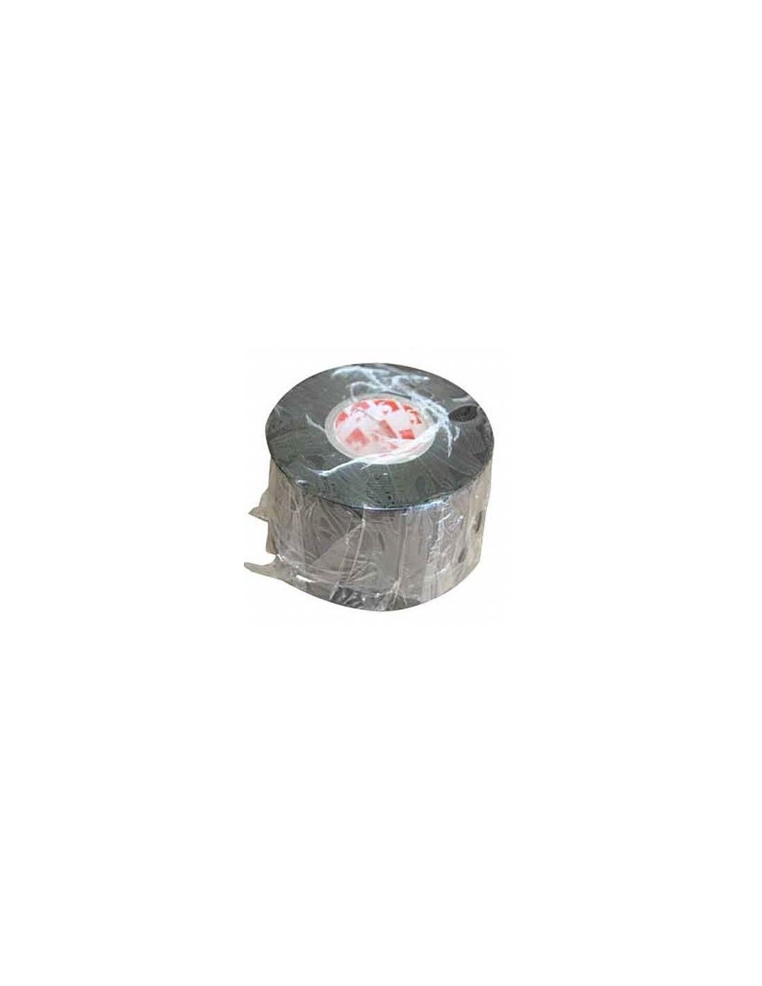 UPP00085 - Montagetape -19x33mm