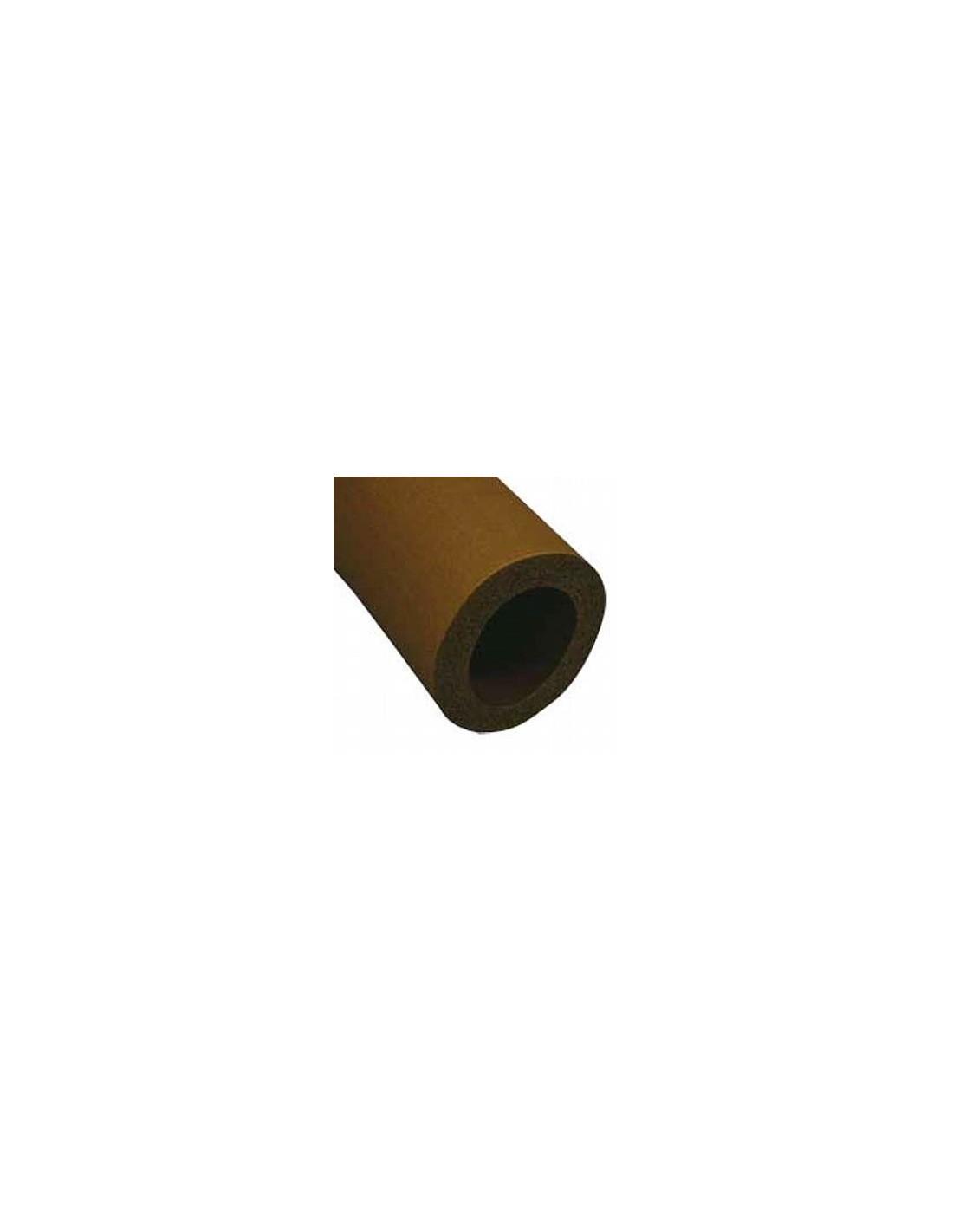 UPP00087 - Rörisolering 22x35mm