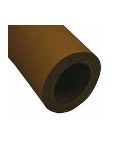 UPP00088 - Rörisolering 6x10mm