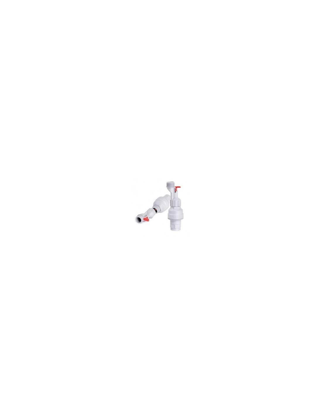 VEN01867 - Aqua Stop avstängningsventil