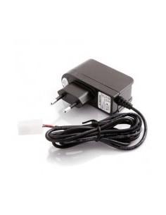 STM02154 - Transformator till belysning i tapptorn T8 och T10