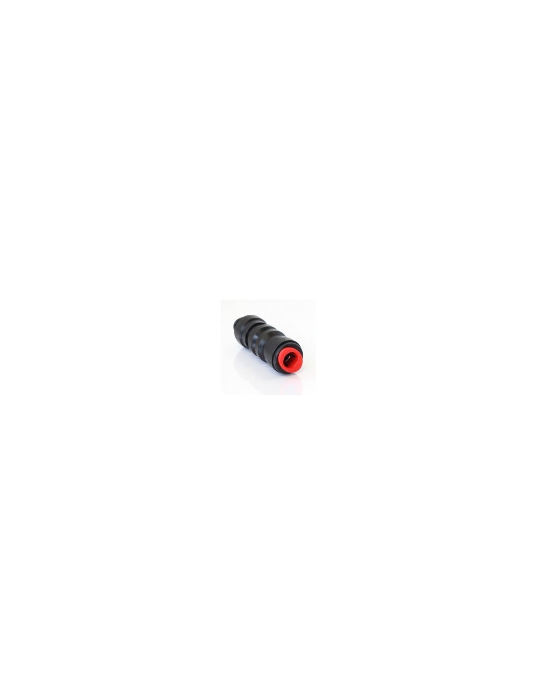 SPO02055 - JG Backventil 8x8 mm
