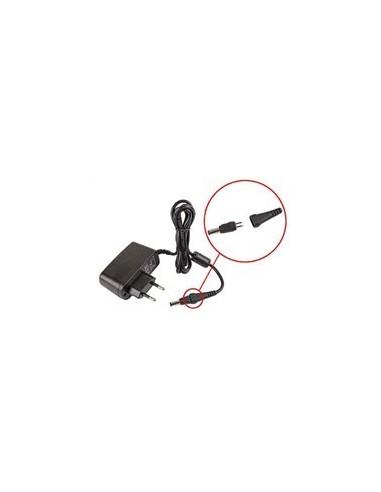 UPP00093 - Transformator LED 12V DC, Frogeye