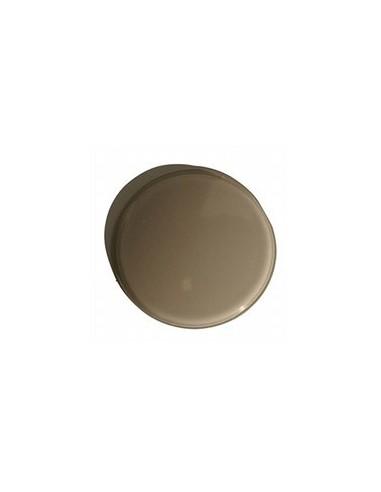 UPP00097 - Vakuumformad lins/emblem blank 74 mm