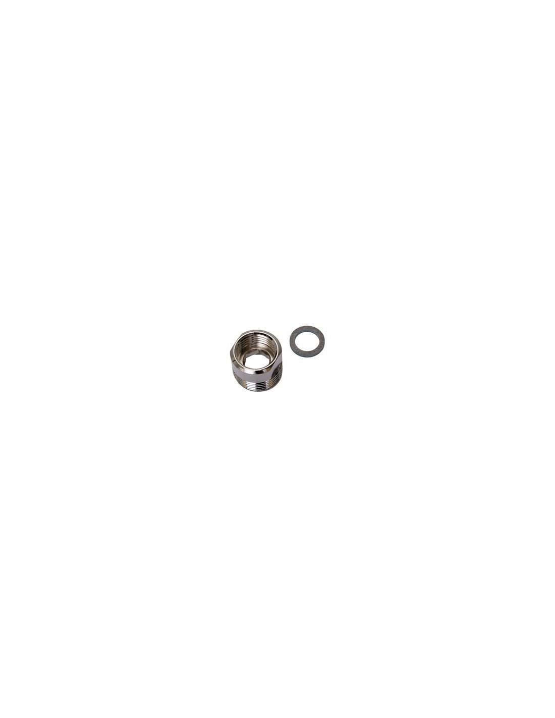 UPP00098 - Övergång från 1/2″x3/4″