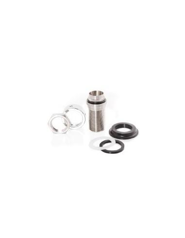 KOH02105 - Komplett bakstycke (shank) till tappkran 35mm