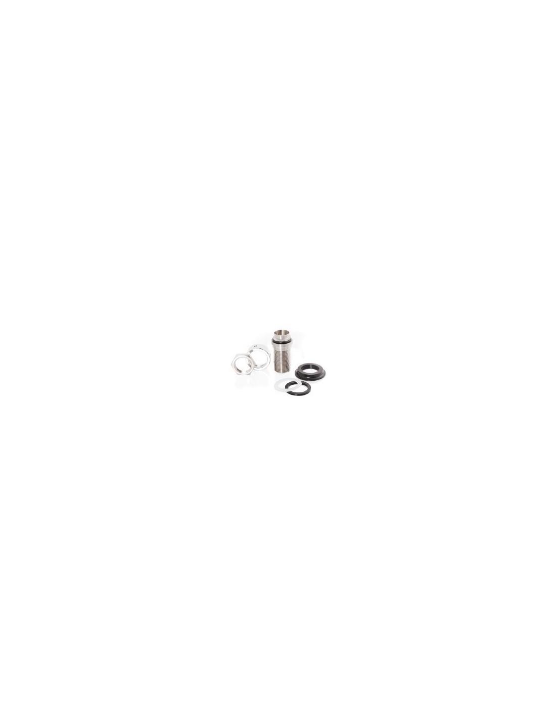KOH02105 - Tillbehör - Komplett bakstycke (shank) till tappkran 35mm