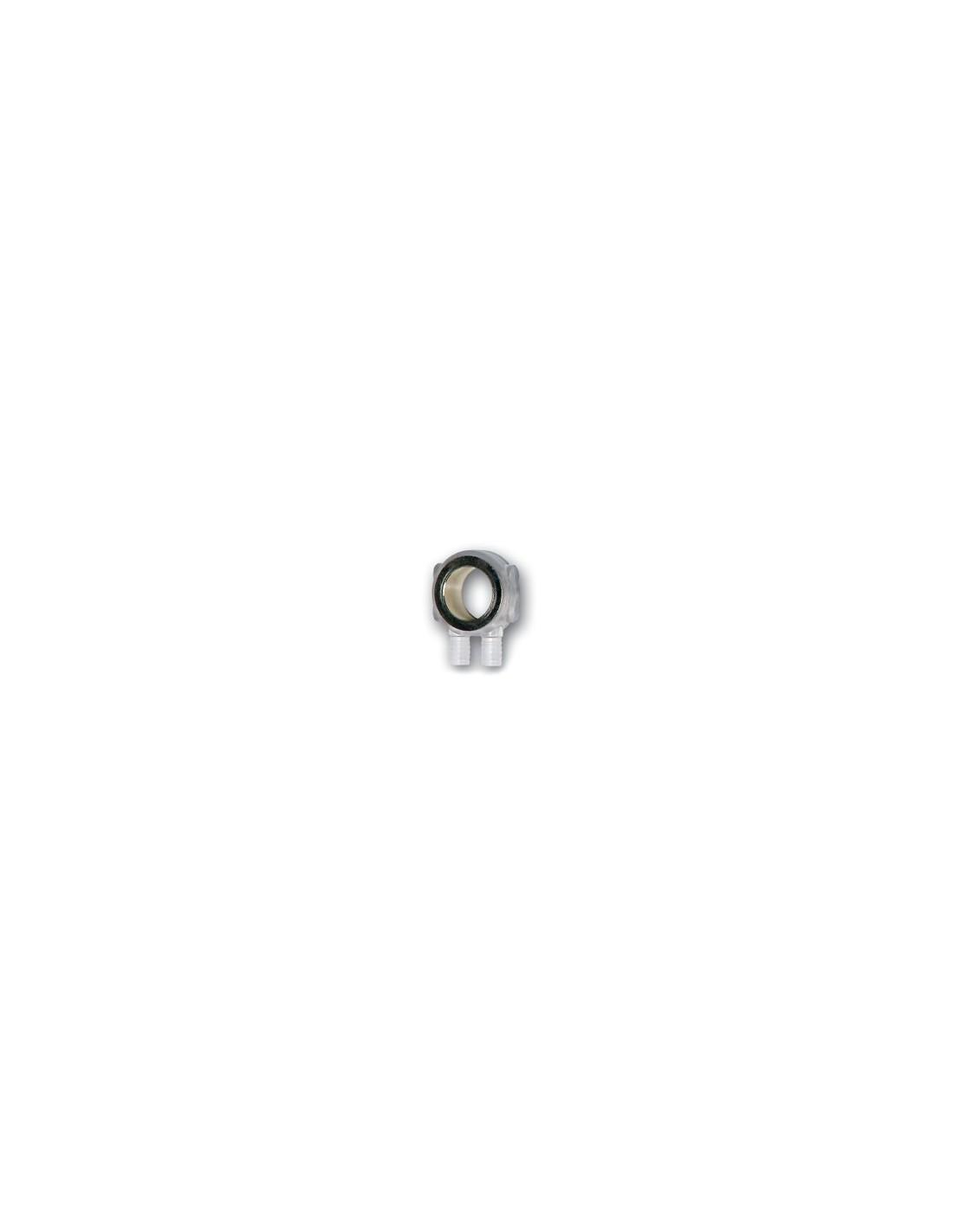 UPP00099 - Tappskruv 55mm (15)