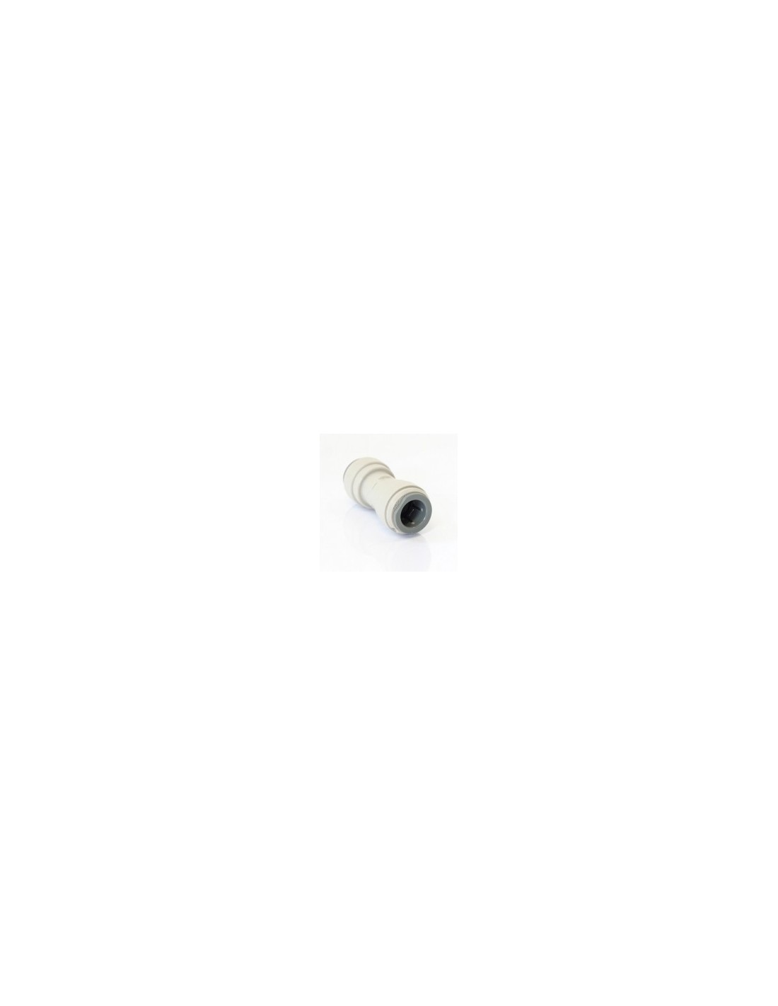 "SPO00355 - JG rak 12,7x12,7 mm (1/2"") (pi0416s)"